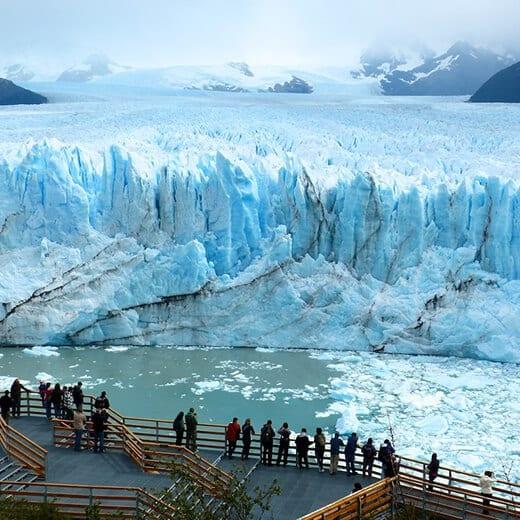 Argentina | Viajes Planeta Azul