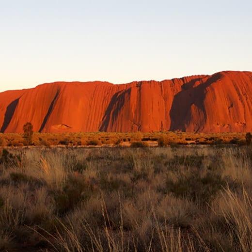 Australia | Viajes Planeta Azul