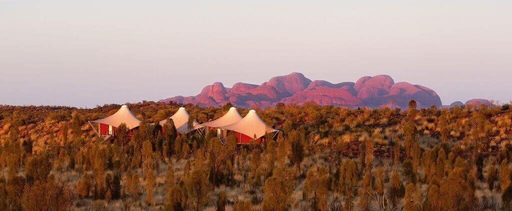 Alojamientos | Australia | Viajes Planeta Azul