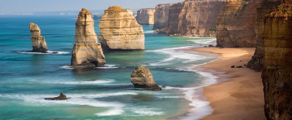 Viajes en Oceanía | Viajes en Oceanía | Viajes Planeta Azul