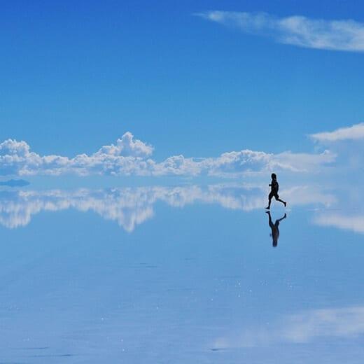 Bolivia | Viajes Planeta Azul