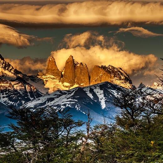 Chile | Viajes Planeta Azul