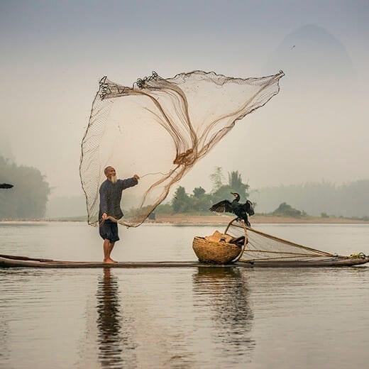 China | Viajes Planeta Azul