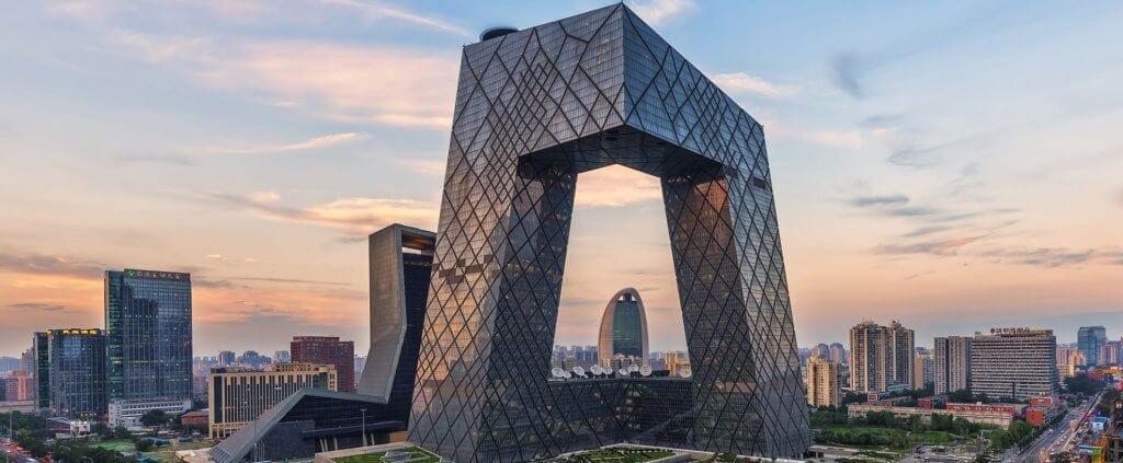 China   China   Viajes Planeta Azul