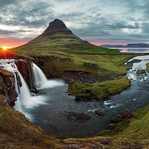 Islandia | Viajes Planeta Azul