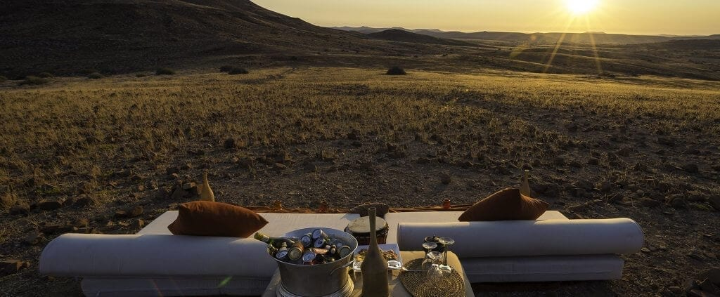 Alojamientos   Namibia   Viajes Planeta Azul