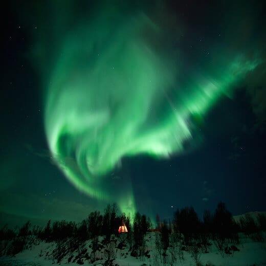 Noruega | Viajes Planeta Azul