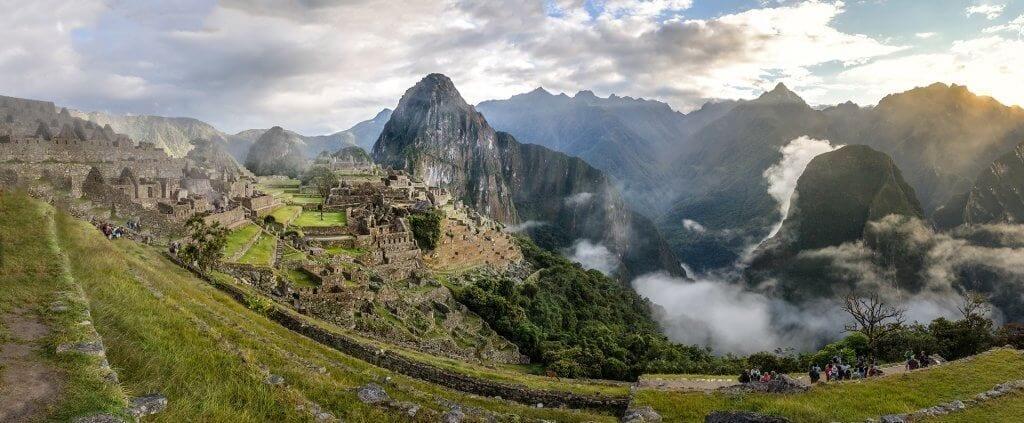 Peru | Perú | Viajes Planeta Azul