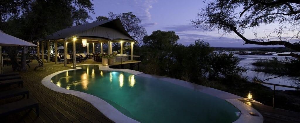 alojamientos | Safari Austral | Viajes Planeta Azul