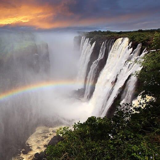 Zambia | Viajes Planeta Azul