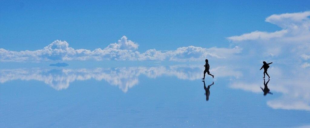 inspirados en ti | Inicio | Viajes Planeta Azul