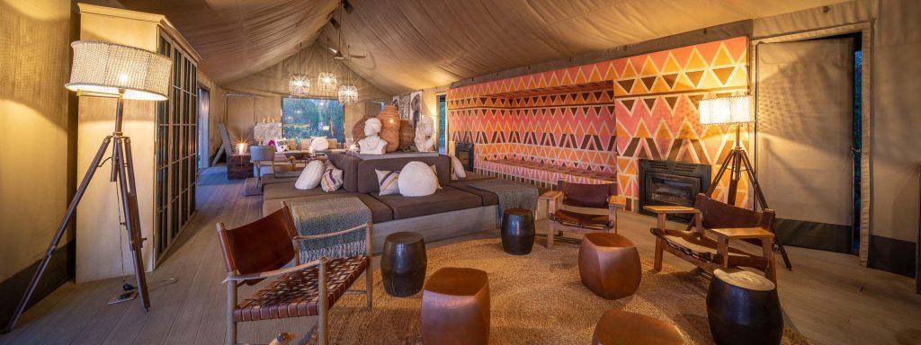 Alojamientos   Zimbabwe   Viajes Planeta Azul
